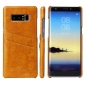 images/l/201709/orange-for-samsung-galaxy-note-8-luxury-oil-wax-card-pu-leather-back-hard-case-cover-p201709280810517790.jpg