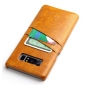 images/l/201709/orange-for-samsung-galaxy-note-8-luxury-oil-wax-card-pu-leather-back-hard-case-cover-p201709280810522490.jpg
