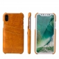 images/l/201709/orange-luxury-oil-wax-pu-leather-flip-back-cover-card-holder-case-for-iphone-x-p201709230815536330.jpg