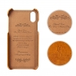 images/l/201709/orange-luxury-oil-wax-pu-leather-flip-back-cover-card-holder-case-for-iphone-x-p201709230815543920.jpg