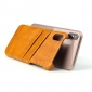 images/l/201709/orange-luxury-oil-wax-pu-leather-flip-back-cover-card-holder-case-for-iphone-x-p201709230815552780.jpg