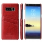 images/l/201709/red-for-samsung-galaxy-note-8-luxury-oil-wax-card-pu-leather-back-hard-case-cover-p201709280810554650.jpg