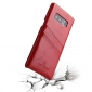 images/l/201709/red-for-samsung-galaxy-note-8-luxury-oil-wax-card-pu-leather-back-hard-case-cover-p201709280810569590.jpg