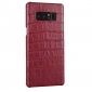 images/l/201709/red-luxury-genuine-leather-crocodile-back-case-cover-for-samsung-galaxy-note-8-p201709090820177850.jpg