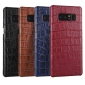 images/l/201709/red-luxury-genuine-leather-crocodile-back-case-cover-for-samsung-galaxy-note-8-p201709090820183710.jpg