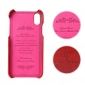 images/l/201709/red-luxury-oil-wax-pu-leather-flip-back-cover-card-holder-case-for-iphone-x-p201709230816008540.jpg