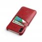 images/l/201709/red-luxury-oil-wax-pu-leather-flip-back-cover-card-holder-case-for-iphone-x-p201709230816012070.jpg