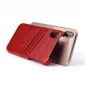 images/l/201709/red-luxury-oil-wax-pu-leather-flip-back-cover-card-holder-case-for-iphone-x-p201709230816012990.jpg