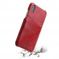 images/l/201709/red-luxury-oil-wax-pu-leather-flip-back-cover-card-holder-case-for-iphone-x-p201709230816016640.jpg