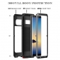 images/l/201710/black-aluminum-metal-water-resistant-shock-dust-proof-case-for-samsung-galaxy-note-8-p201710240146288490.jpg