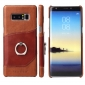images/l/201710/brown-ring-holder-genuine-leather-case-for-samsung-galaxy-note-8-p201710020950097440.jpg
