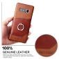 images/l/201710/brown-ring-holder-genuine-leather-case-for-samsung-galaxy-note-8-p201710020950103790.jpg