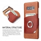 images/l/201710/brown-ring-holder-genuine-leather-case-for-samsung-galaxy-note-8-p201710020950109810.jpg