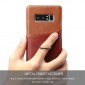 images/l/201710/brown-ring-holder-genuine-leather-case-for-samsung-galaxy-note-8-p201710020950114640.jpg