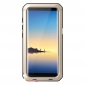 images/l/201710/gold-aluminum-metal-water-resistant-shock-dust-proof-case-for-samsung-galaxy-note-8-p201710240146056860.jpg