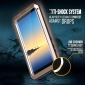 images/l/201710/gold-aluminum-metal-water-resistant-shock-dust-proof-case-for-samsung-galaxy-note-8-p201710240146073480.jpg