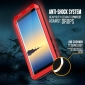 images/v/201710/red-aluminum-metal-water-resistant-shock-dust-proof-case-for-samsung-galaxy-note-8-p201710240146337100.jpg