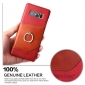 images/l/201710/red-ring-holder-genuine-leather-case-for-samsung-galaxy-note-8-p201710020950054380.jpg