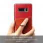 images/l/201710/red-ring-holder-genuine-leather-case-for-samsung-galaxy-note-8-p201710020950066450.jpg