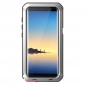 images/l/201710/silver-aluminum-metal-water-resistant-shock-dust-proof-case-for-samsung-galaxy-note-8-p201710240146192200.jpg