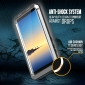 images/l/201710/silver-aluminum-metal-water-resistant-shock-dust-proof-case-for-samsung-galaxy-note-8-p201710240146204220.jpg
