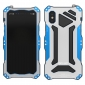 images/v/201712/blue-aluminum-metal-waterproof-shockproof-dust-proof-case-for-iphone-x-p201712182353357910.jpg