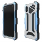 images/v/201712/blue-aluminum-metal-waterproof-shockproof-dust-proof-case-for-iphone-x-p201712182353365320.jpg