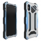 images/v/201712/blue-aluminum-metal-waterproof-shockproof-dust-proof-case-for-iphone-x-p201712182353379250.jpg