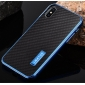 images/v/201712/blue-black-metal-aluminum-hard-bumper-carbon-fiber-shockproof-case-for-iphone-x-p201712122331407510.jpg