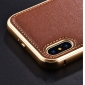 images/l/201712/gold-brown-aluminum-metal-genuine-leather-case-for-iphone-x-p201712122329448940.jpg