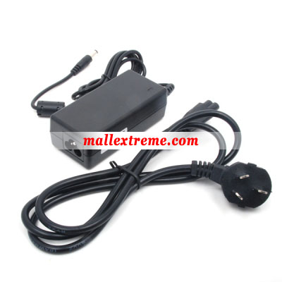 Switching Power Supply Adapter Compatible For N455 Tablet PC + Free Shipping