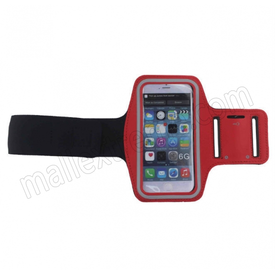 top quality Running Jogging Sports Armband Case Cover Holder for iPhone 6/6S 4.7 Inch