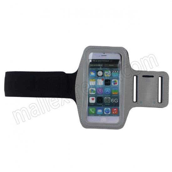low price Running Jogging Sports Armband Case Cover Holder for iPhone 6/6S 4.7 Inch