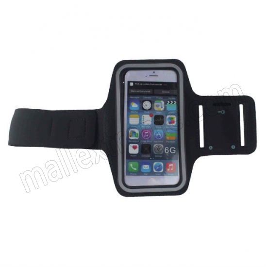 best price Running Jogging Sports Armband Case Cover Holder for iPhone 6/6S 4.7 Inch